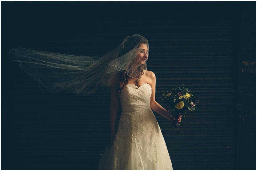 Jewish_Wedding_0140
