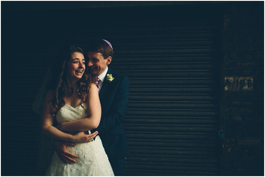 Jewish_Wedding_0141