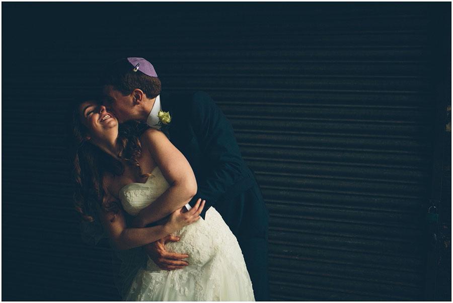 Jewish_Wedding_0142