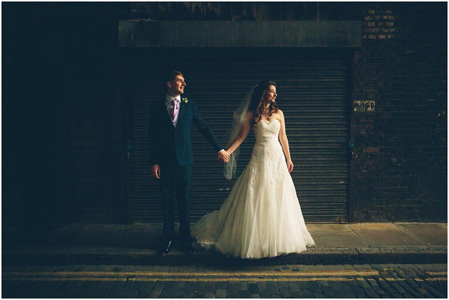 Jewish_Wedding_0143