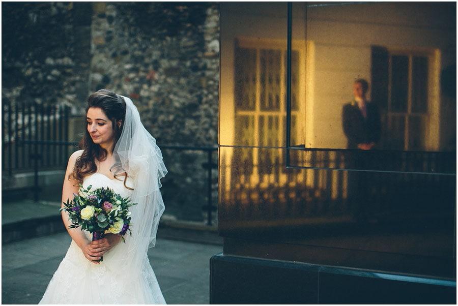 Jewish_Wedding_0146