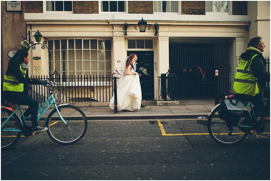 Jewish_Wedding_0147