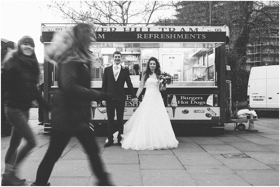Jewish_Wedding_0148