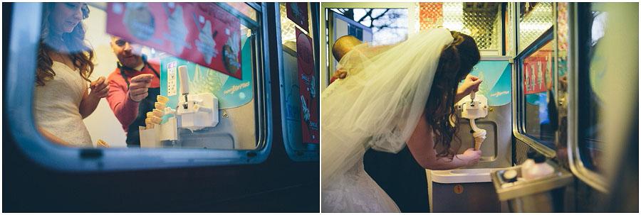 Jewish_Wedding_0149