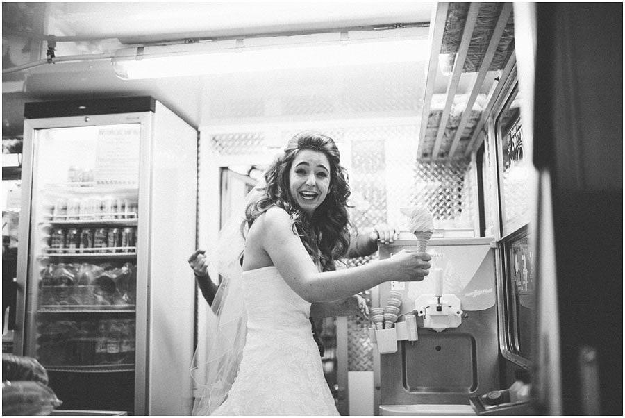 Jewish_Wedding_0150