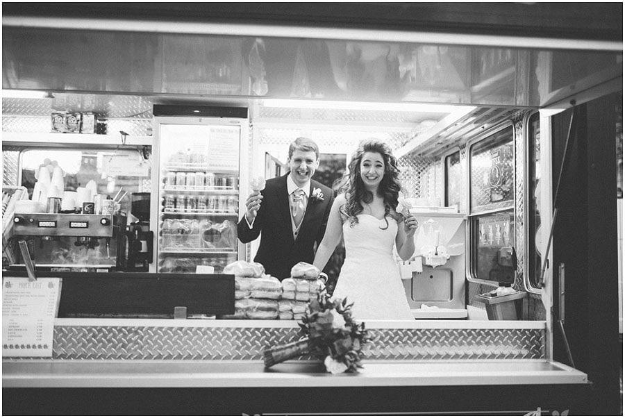 Jewish_Wedding_0151