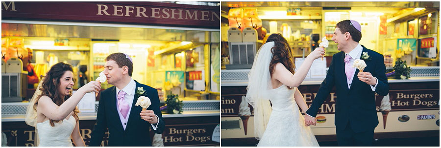 Jewish_Wedding_0153