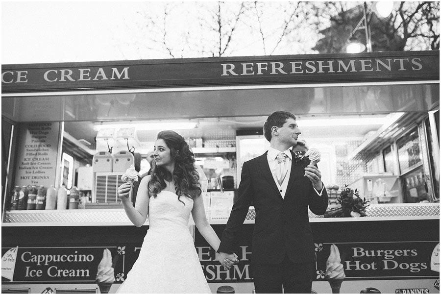 Jewish_Wedding_0154