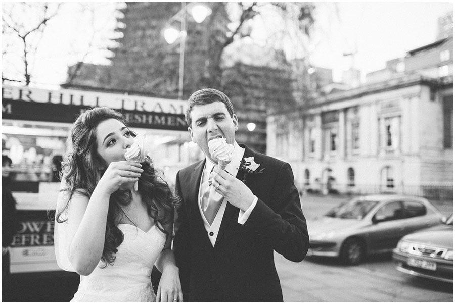 Jewish_Wedding_0155