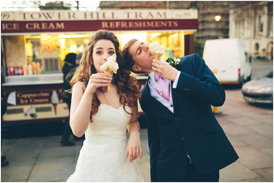 Jewish_Wedding_0156
