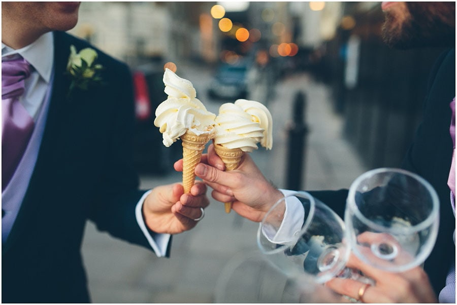 Jewish_Wedding_0157