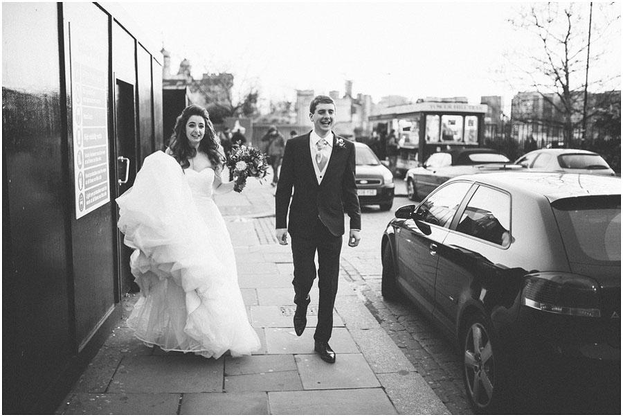 Jewish_Wedding_0158