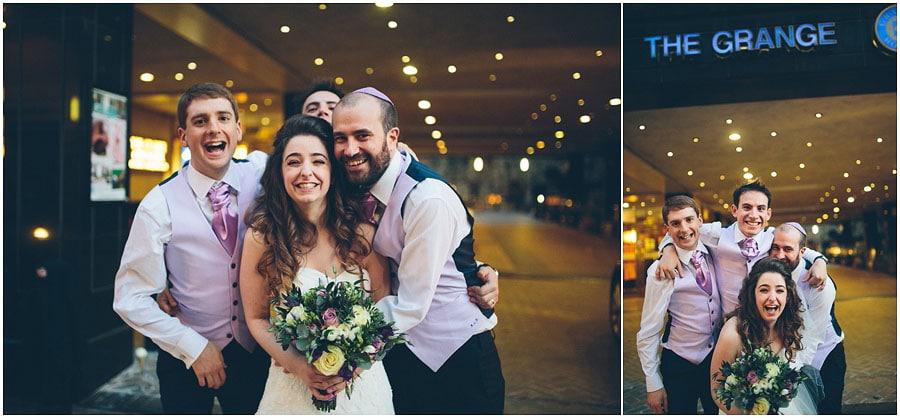 Jewish_Wedding_0160