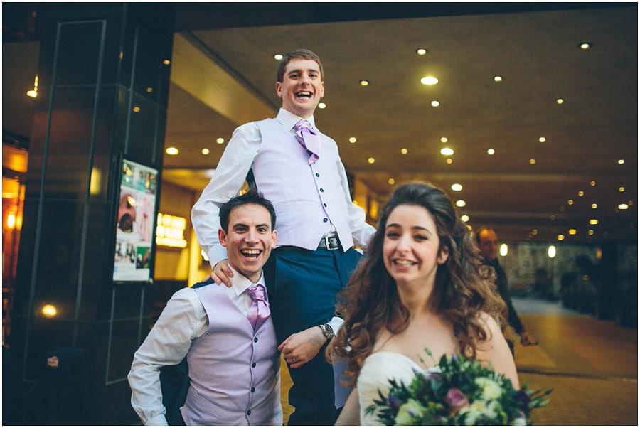 Jewish_Wedding_0161