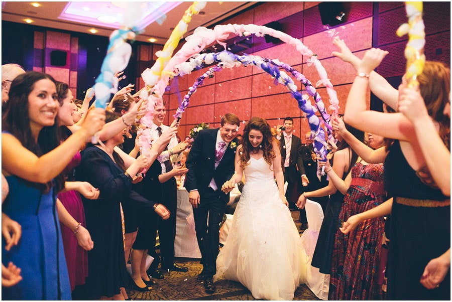 Jewish_Wedding_0162