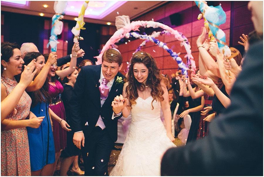 Jewish_Wedding_0163