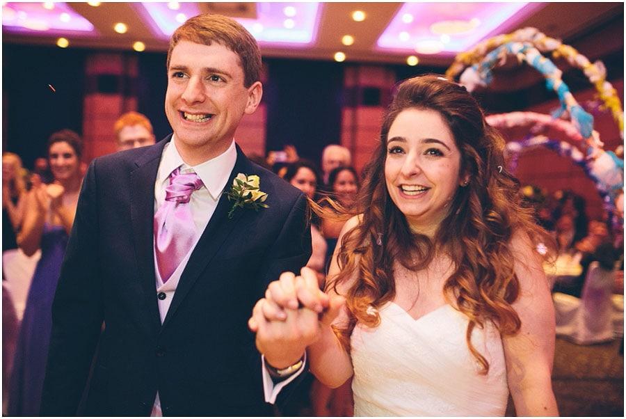 Jewish_Wedding_0164
