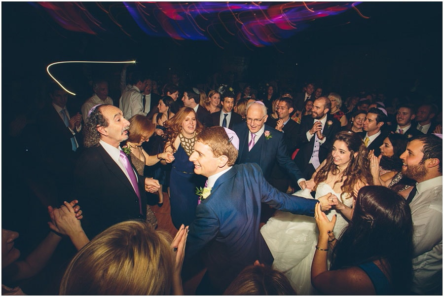 Jewish_Wedding_0165
