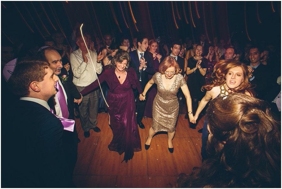 Jewish_Wedding_0167