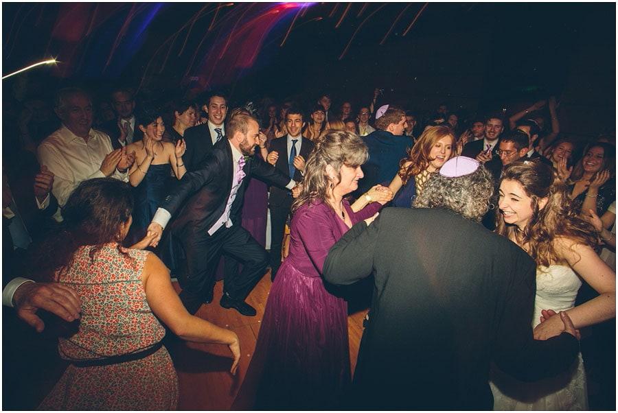 Jewish_Wedding_0168