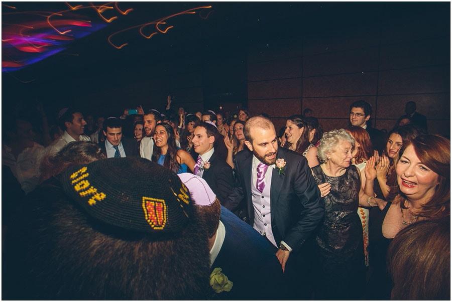 Jewish_Wedding_0170