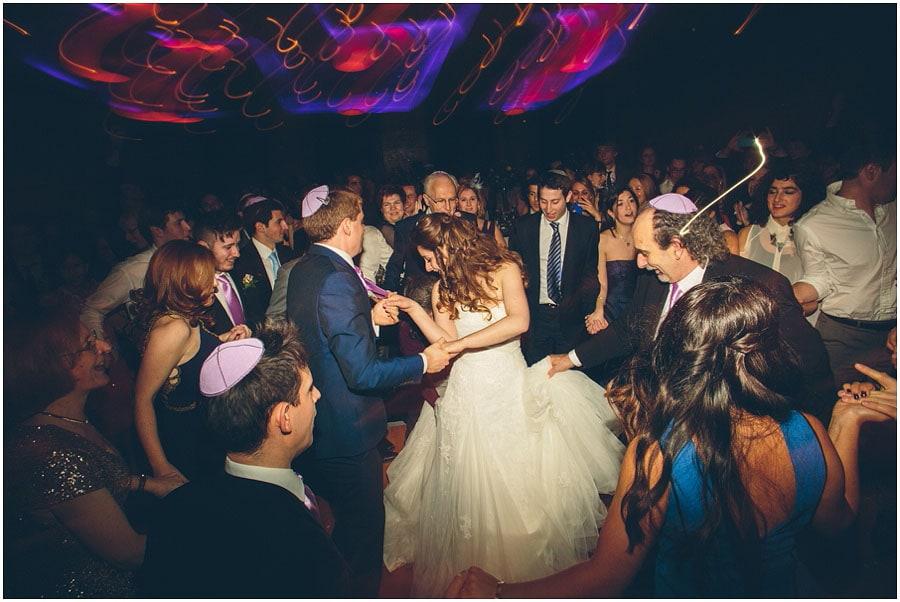 Jewish_Wedding_0171