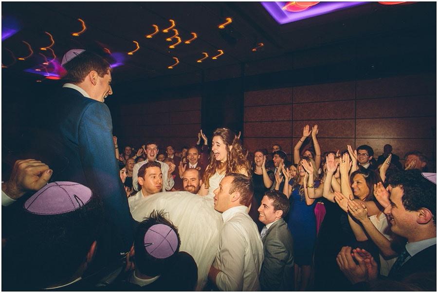 Jewish_Wedding_0172