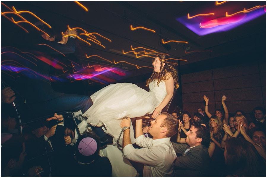 Jewish_Wedding_0173