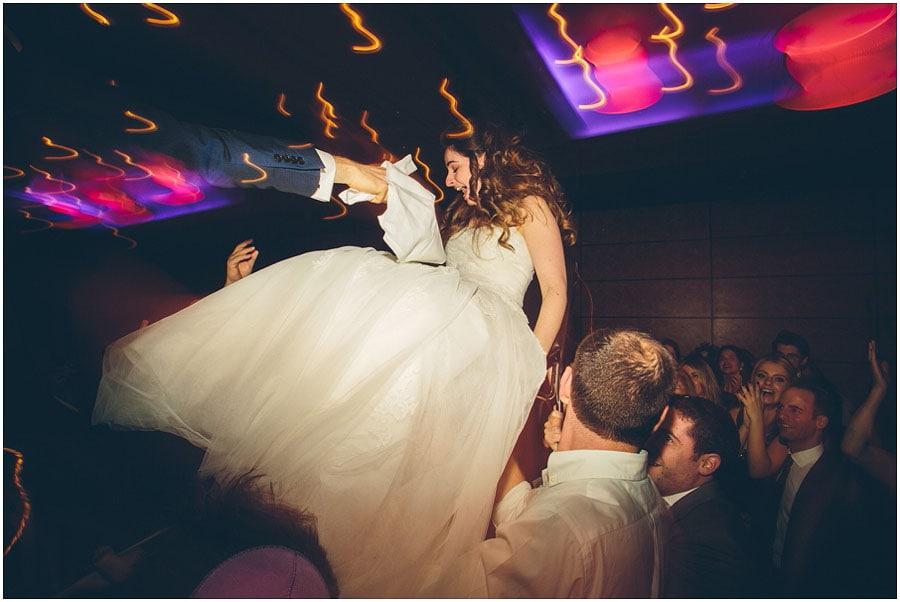 Jewish_Wedding_0174