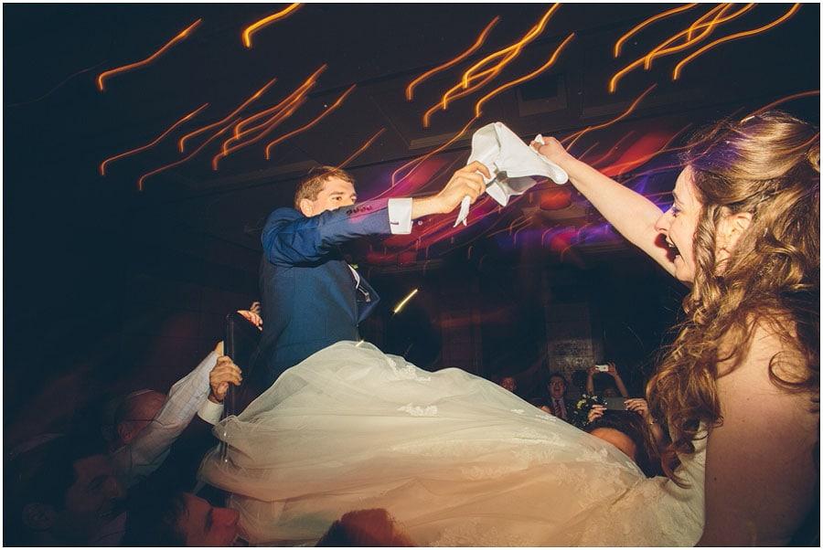 Jewish_Wedding_0175