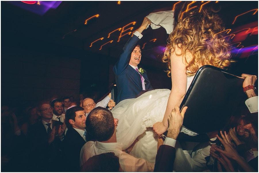 Jewish_Wedding_0176