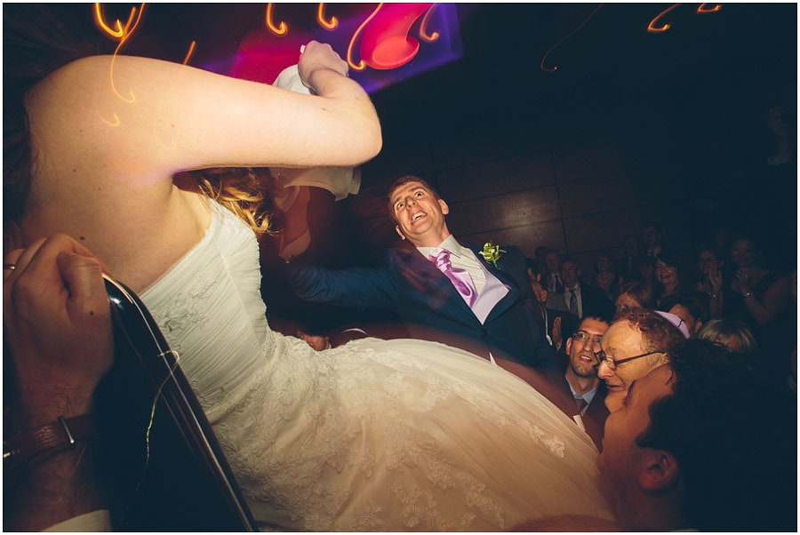 Jewish_Wedding_0177