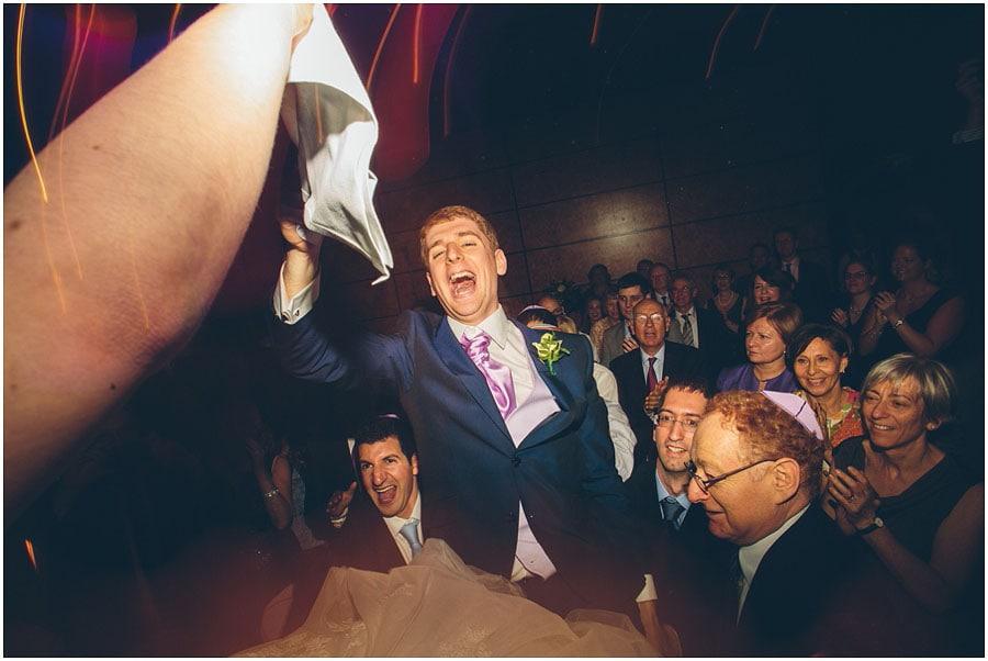 Jewish_Wedding_0178