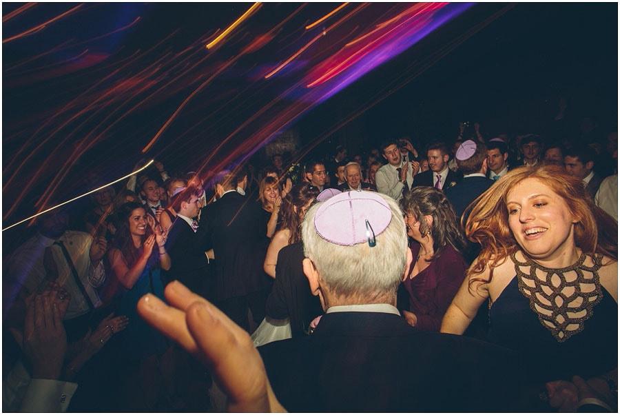Jewish_Wedding_0179