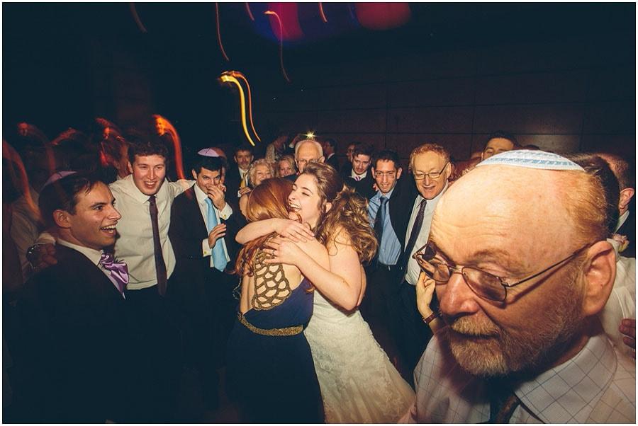 Jewish_Wedding_0180