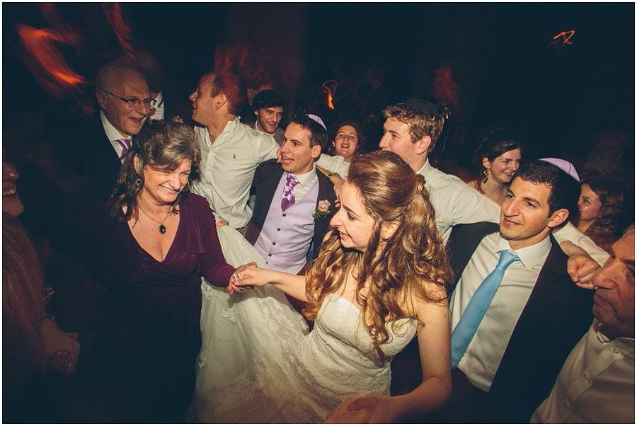 Jewish_Wedding_0181
