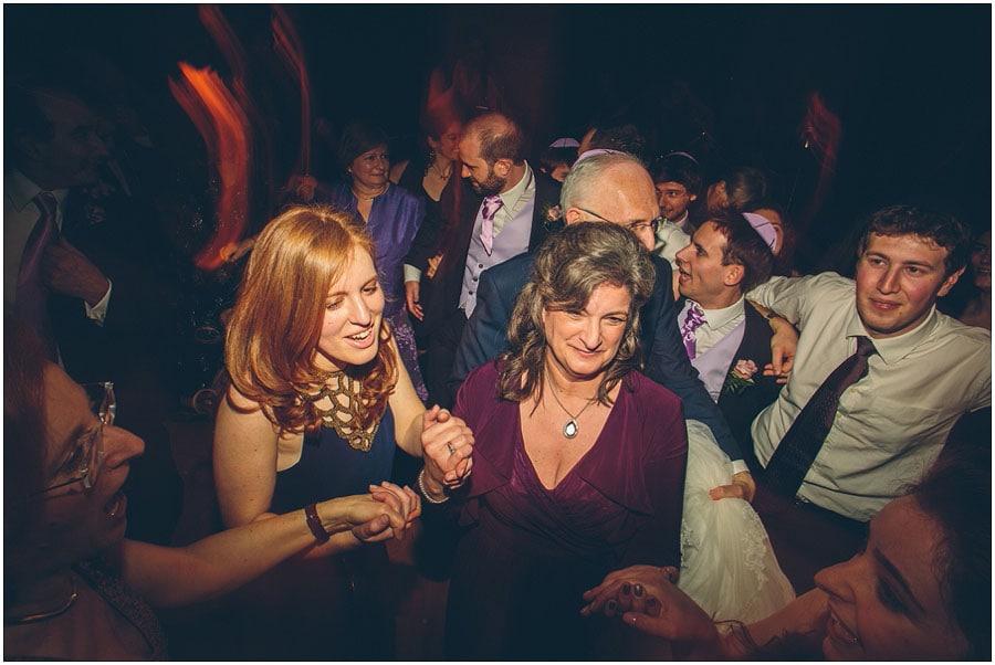 Jewish_Wedding_0182