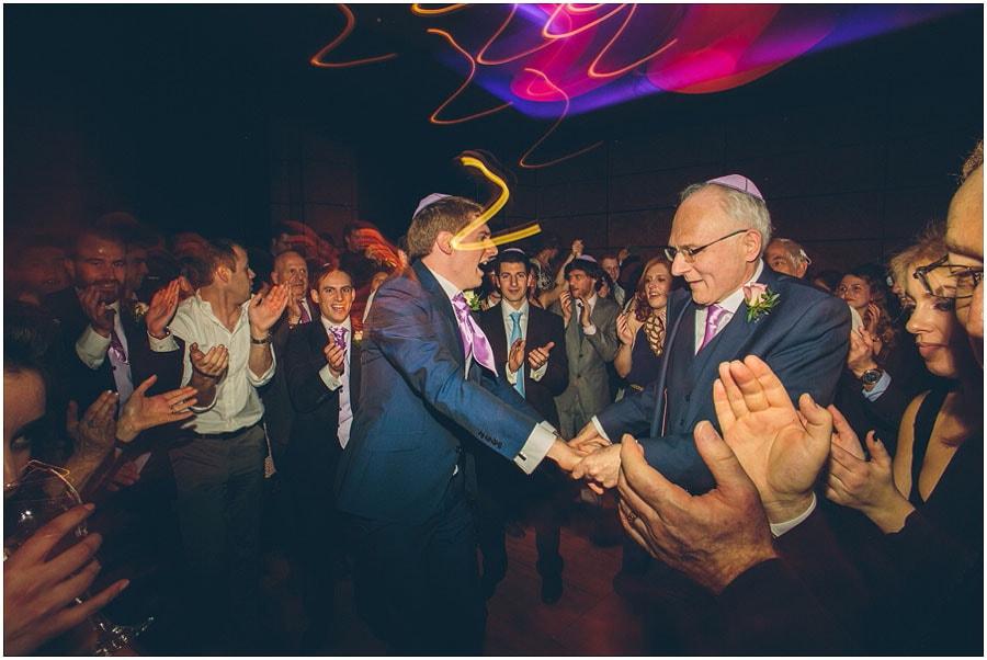 Jewish_Wedding_0183