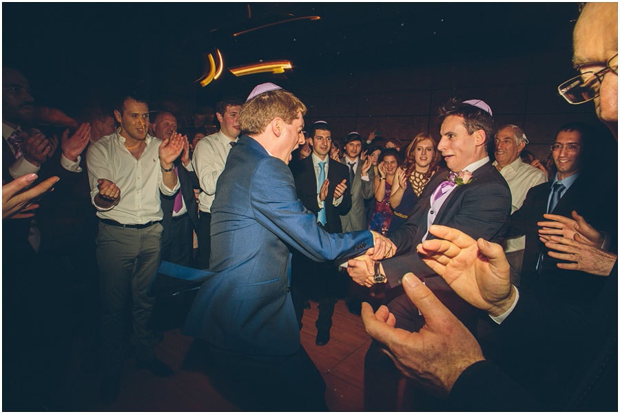 Jewish_Wedding_0184