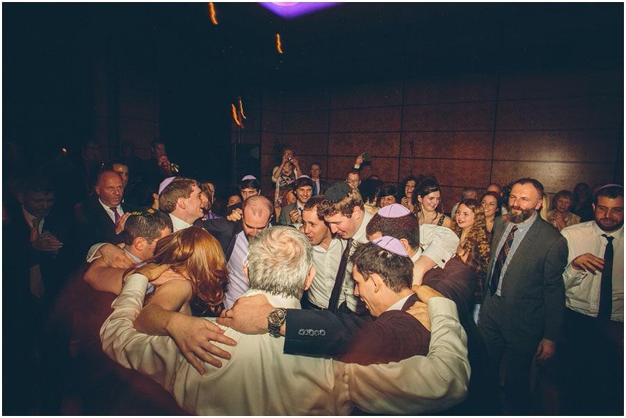 Jewish_Wedding_0185
