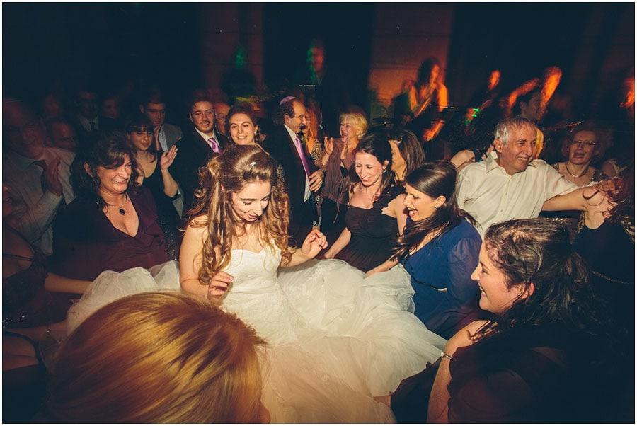 Jewish_Wedding_0186