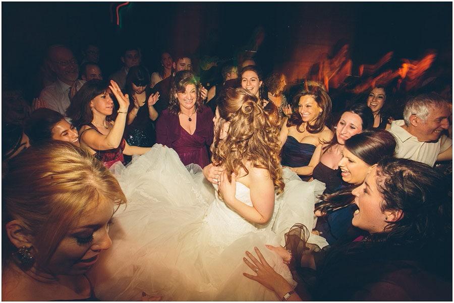 Jewish_Wedding_0187