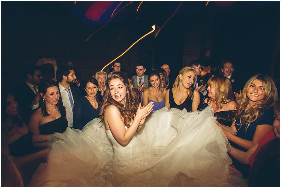Jewish_Wedding_0188