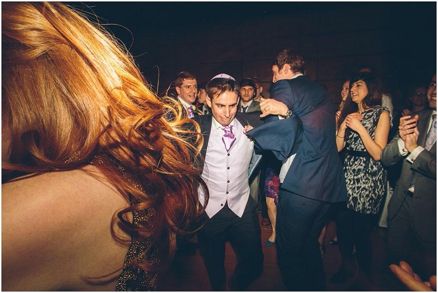 Jewish_Wedding_0189
