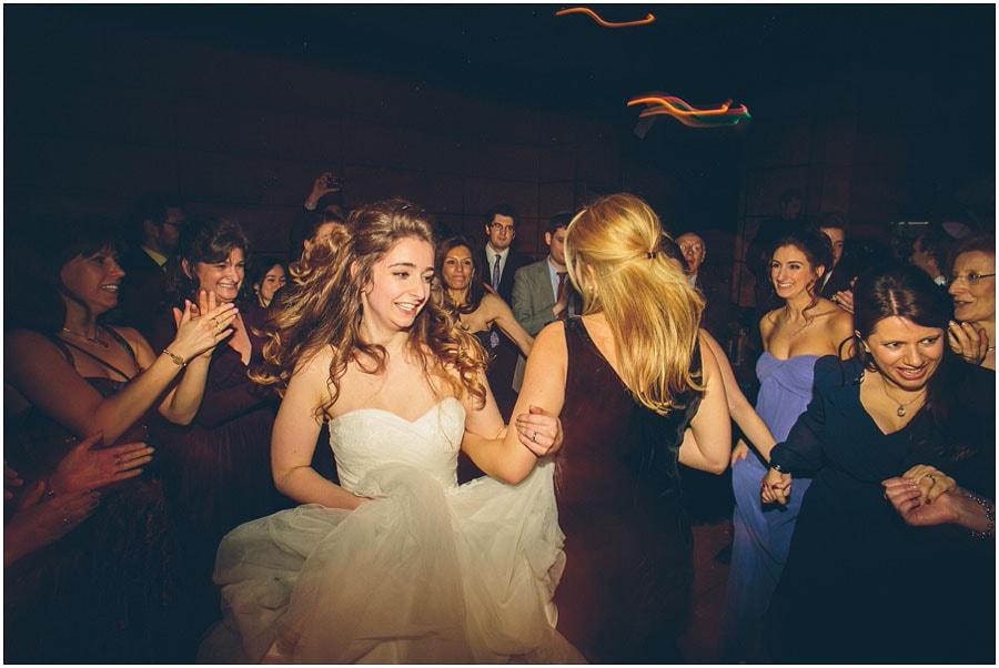Jewish_Wedding_0190