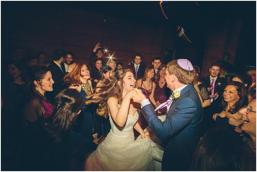 Jewish_Wedding_0191