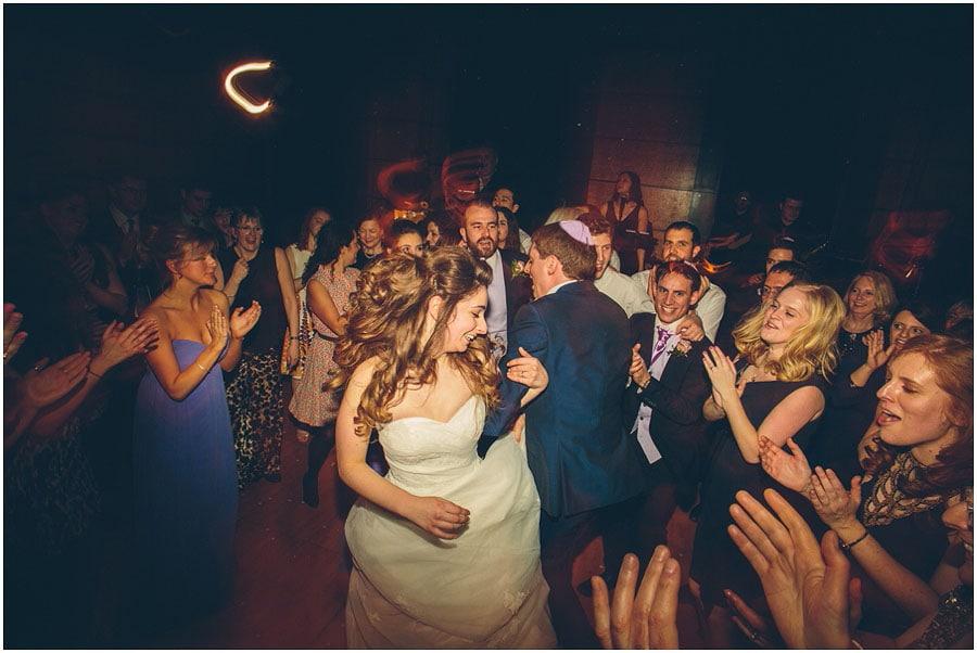 Jewish_Wedding_0196