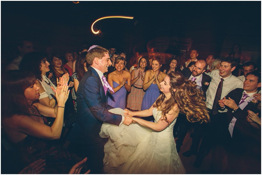 Jewish_Wedding_0197