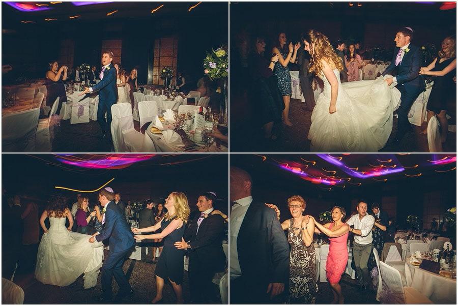 Jewish_Wedding_0198