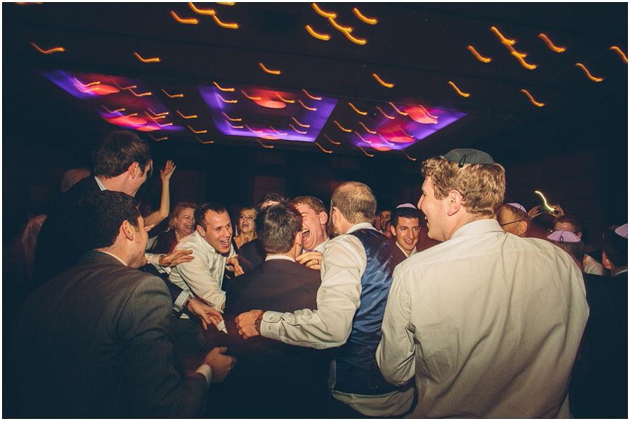 Jewish_Wedding_0202